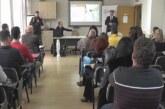 Održana panel diskusija o izazovima i potencijalima mikro, malih i srednjih preduzeća