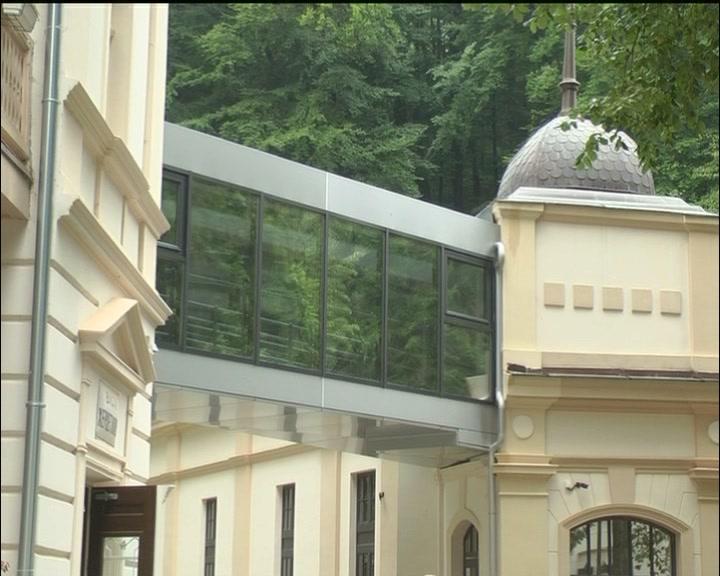 Poziv za penzionere da se do 21. maja prijave za odlazak u jednu od banja Srbije