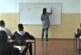 Testovi u okviru završnog ispita za upis u srednju školu 17. 18. i 19. juna