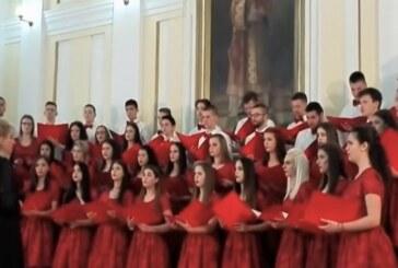 Učenicima Muzičke škole Stevan Hristić na međunarodnim takmičenjima 27, a na republičkim 13 nagrada