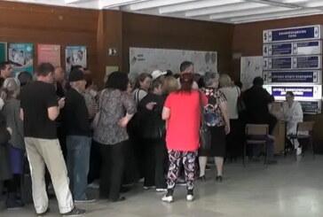 Građani ponovo mogli da obave besplatne preglede u okviru akcije Ministarstva zdravlja