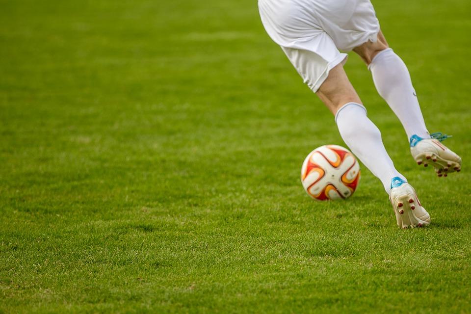 FK Napredak i Trajal pretrpeli poraze u gostima
