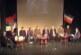 """U Kruševačkom pozorištu održana tribina """"Košare – bitka koja traje"""""""