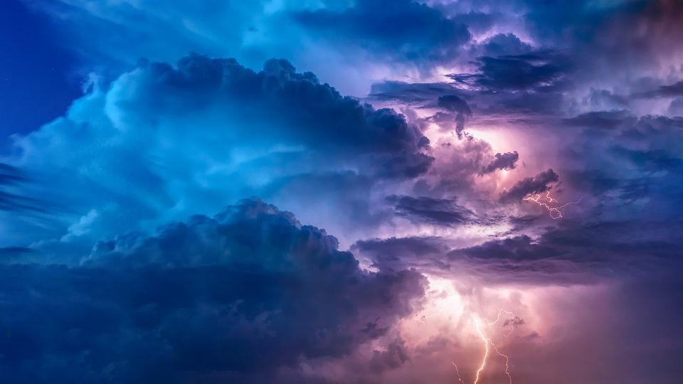RHMZ izdao najavu za velike količine padavina