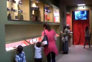 Veliki broj Kruševljana u Noći muzeja obišao postavke u muzejima i galerijama