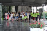 Prvi Čarapanski dani u Kruševcu
