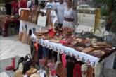 Čarapanski dani: Izložba sela, modna revija narodnih nošnji, najlepša čarapa