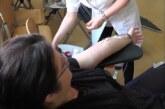 Akcija dobrovoljnog davanja krvi u Domu kulture u Jasici