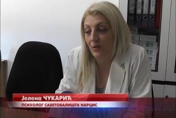 """Onkološko savetovalište """"Narcis"""": Pomoć potražilo više od tri stotine sugrađana"""
