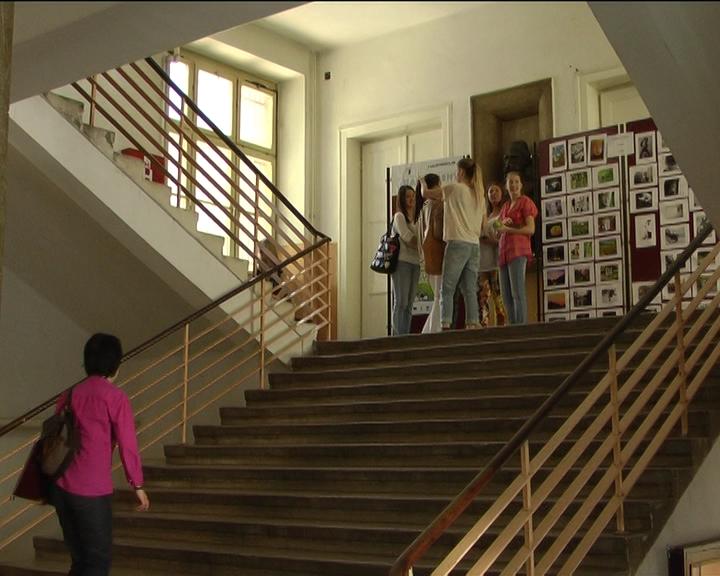 Kombinovanim testom u sredu završava se prijemni ispit za upis u srednje škole