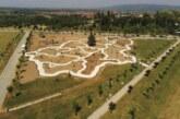 Izgradnja tematskog Parka minijatura u završnoj fazi