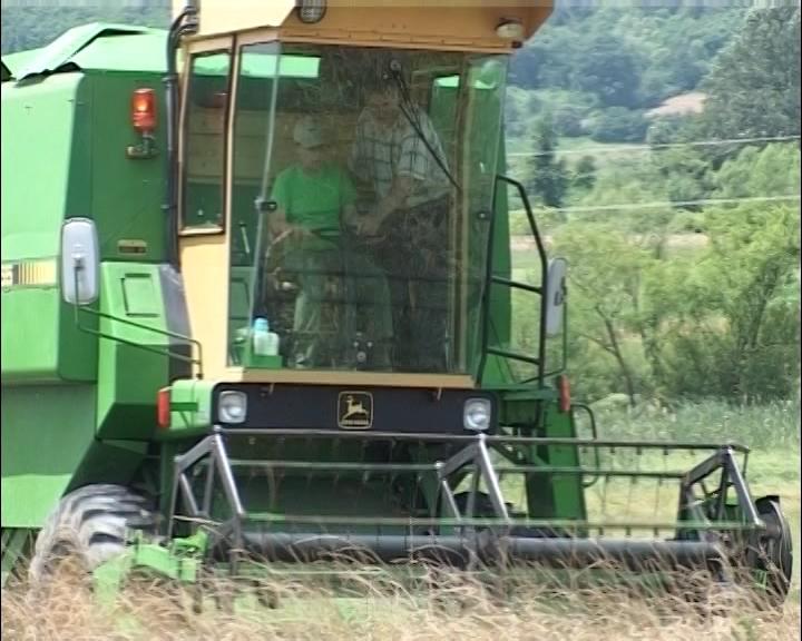 Konkurs za beskamatne poljoprivredne kredite otvoren do 15. novembra