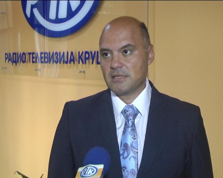 Vidovdanska pohvala JKP Vodovod Kruševac potvrda kvaliteta rada i podstrek