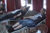 """Akcija dobrovoljnog davanja krvi """"Vidovdan 2019"""""""