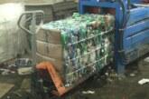 Trenutno samo šest odsto reciklažnog otpada završi u Reciklažnom centru