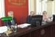 Odlukom Skupštine Kruševca usvojen rebalans gradskog budžeta, Vidovdanska nagrada Trajal korporaciji