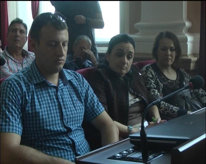 Predlog odluke o mesnim zajednicama pred odbornicima na sledećem skupštinskom zasedanju