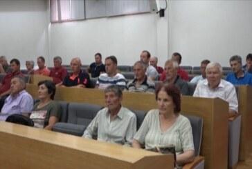 Opština Trstenik i ove godine izdvojila sredstva za subvencionisanje poljoprivredne proizvodnje