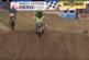 U Globaru održano Evropskog prvenstva u motokrosu, Balkanski i Nacionalnalni šampionat