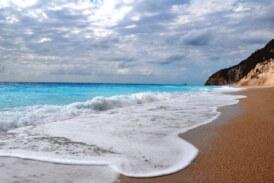 Za Kruševljane tradicionalno najatraktivnija Grčka, sve popularnije i egzotične lokacije