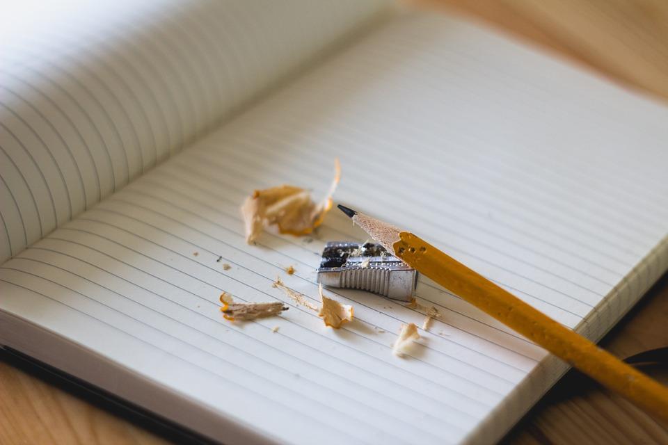 Planirani test iz matematike u okviru male mature odložen za četvrtak
