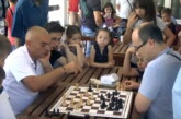 Vidovdanski šahovski turnir