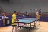 Vidovdanski stonoteniski turnir u Kruševcu