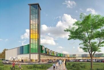 Od septembra Kruševac i okolina dobijaju Shopping Park