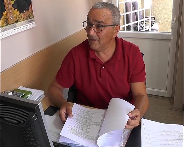 Otvoren Pravilnik Ministarstva poljoprivrede o nabavci kvalitetnih priplodnih grla