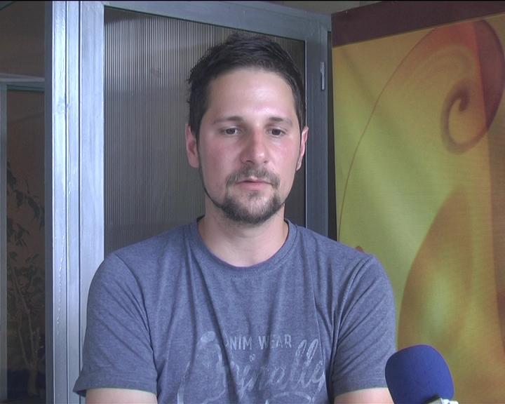 """""""Kruševac Geto"""" 13. jula na karnevalu u Vrnjačkoj Banji"""