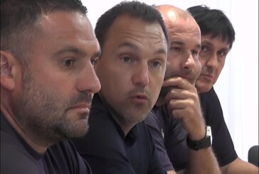 FK Napredak spremno dočekuje novu sezonu