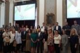 Priznanje za unapređenje i popularizaciju nauke Naučnom klubu Kruševac