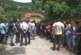 Žitelji Žiljaka, u bruskoj opštini, ne odustaju u borbi za očuvanje reke