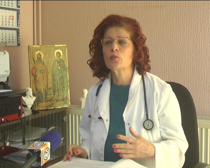 Sveti Vrači se slave i u mnogim zdravstvenim ustanovama