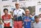 Biciklisti Bele stene trijumfovali na Državnom prvenstvu u brdskom biciklizmu u Niškoj Banji