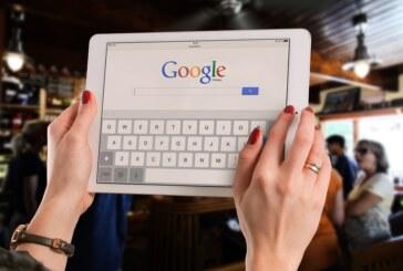 Šta sve stranci pitaju Gugl o Srbiji, a šta na Guglu najviše interesuje Srbe?