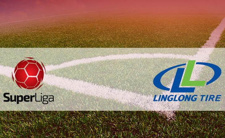 Napredak poražen na startu Super lige od Čukaričkog (1:0) – VIDEO