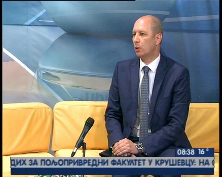 U FK Trajal teku pripreme za sledeću sezonu u Prvoj ligi Srbije
