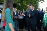 Predsednik Aleksandar Vučić: Nastavak Berlina najverovatnije u septembru