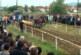 Prva Štraparijada u Kruševcu
