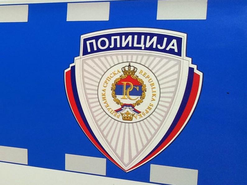 U Banjaluci uhapšen Kruševljanin osumnjičen za dvostruko ubistvo