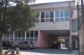 U Prvoj tehničkoj školi sve spremno za početak školske godine