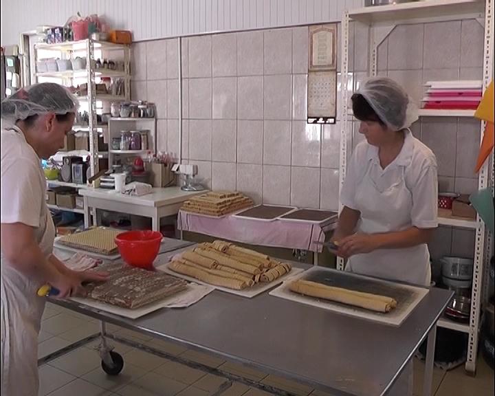 U opštini Brus žene se neretko odlučuju da pokrenu sopstveni biznis