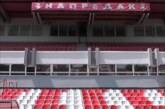 Fudbal: Napredak 1. avgusta dočekuje ekipu Partizana