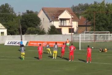 PRVA LIGA: Trajal do novih bodova u Dobanovcima (VIDEO)