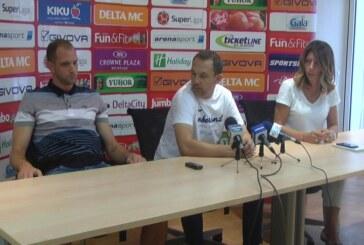 FK Napredak dočekuje ekipu Rada iz Beograda