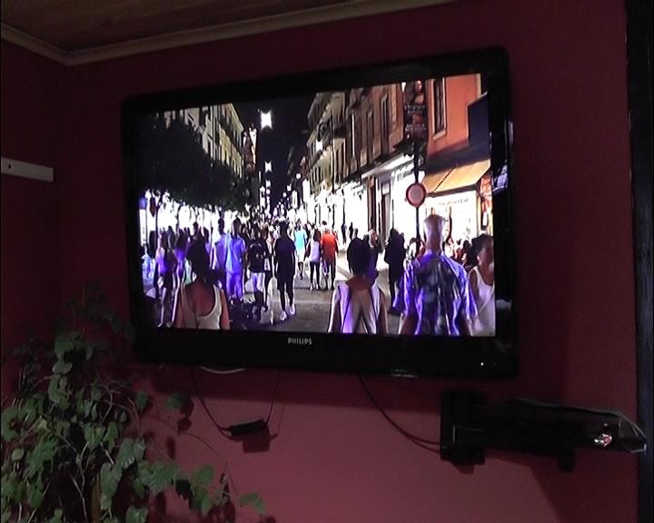 """U Kući Simića """"Noć putovanja"""" sa putovanja na  Siciliju i u Iran"""