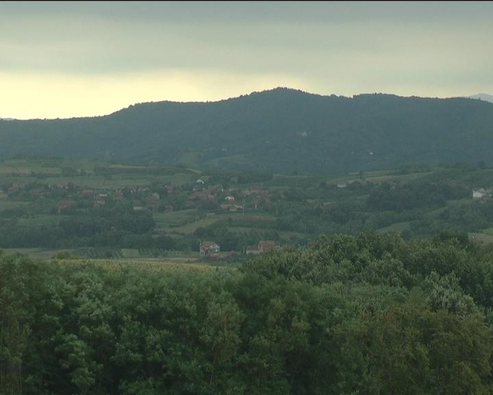 Grad Kruševac raspisao javni oglas za prikupljanje ponuda za zakup poljoprivrednog zemljišta