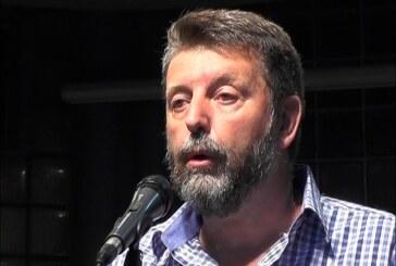 """U Kulturnom centru promovisane satirične priče Slobodana Simića """"Dolazak istine"""""""