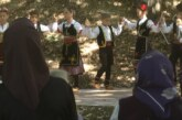 Dani Preobraženja u Komoranu i Preobraženjska blagodarnica u Makrešanu